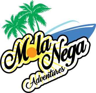 Mola Nega Adventures